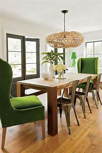 85, , remarkable, dining, room, table, centerpieces, ideas