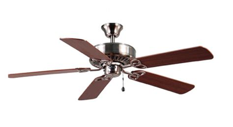 52 harbor breeze ceiling fan 171 ceiling systems