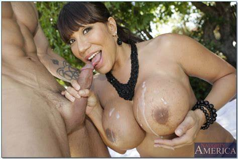Strap Mouth And Filled Machine Bhabhi Housewife Ava Devine Gets A Oral And Loving Strongly Holes Fuck