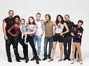 See How Much the Shameless Cast Has Changed   E! News Canada