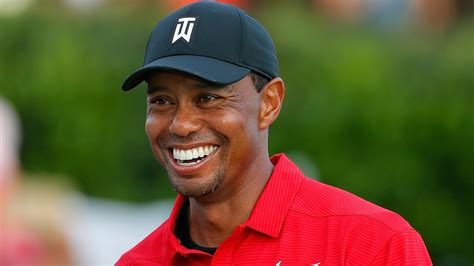Report: Tiger Woods turned down lucrative appearance fee ...