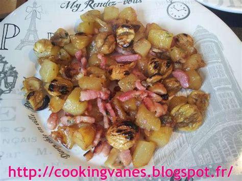 cuisine de mimi recettes de la cuisine de mimi