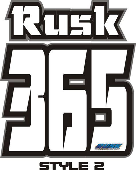motocross jersey lettering motocross jersey forum dafont com