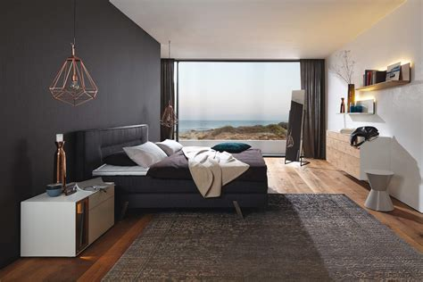 Schlafzimmer Hülsta by H 252 Lsta Schlafzimmer M 246 Bel Kleiderschrank Bett