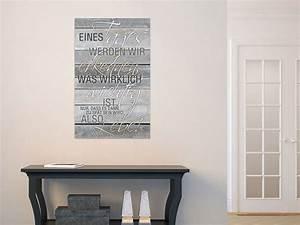 Wandbilder Für Küche : 52 best spr che f r die wand images on pinterest wall murals colors and living room ~ Sanjose-hotels-ca.com Haus und Dekorationen