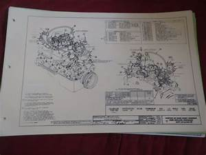 1977 Ford F100 302 5 0l M