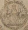 List of princess-abbesses of Quedlinburg - Wikipedia