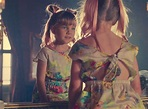 Pink's Wonderland-Themed Just Like Fire Music Video Stars ...