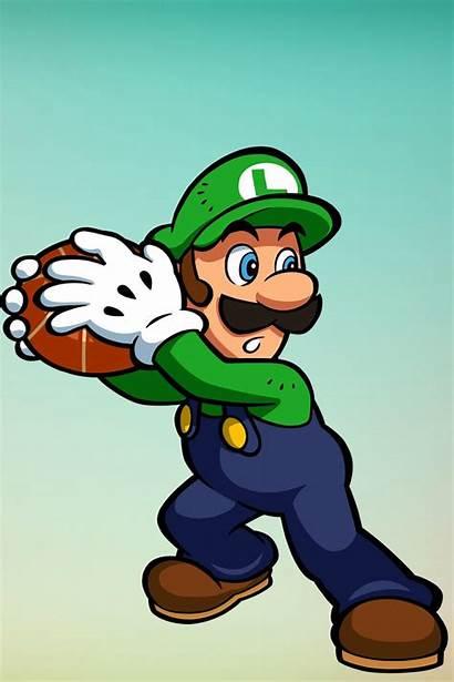 Mario Wallpapers Background 1080p Iu Cartoons Definition