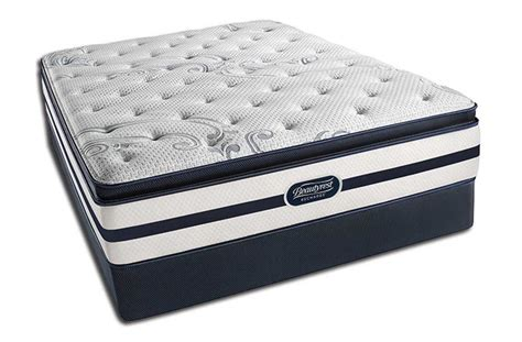 New Mattress For Sale by Palm Plush Pillow Top A Recharge Mattress