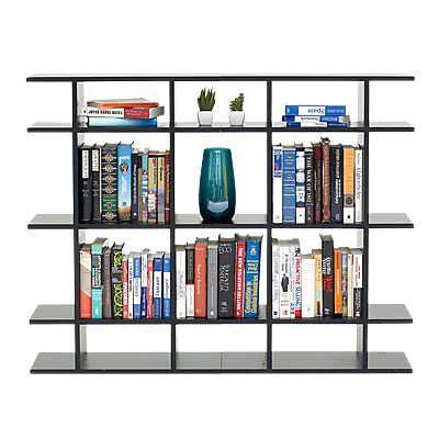 4 Ft Wide Bookshelf by 4 Ft Wide Classic Bookshelf Smart Furniture