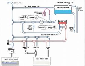 Sewer Line Cleanout Diagram  U2014 Untpikapps
