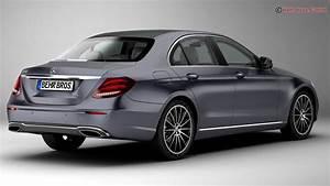 Mercedes E Class : mercedes e class avantgarde 2017 3d model buy mercedes e class avantgarde 2017 3d model ~ Medecine-chirurgie-esthetiques.com Avis de Voitures