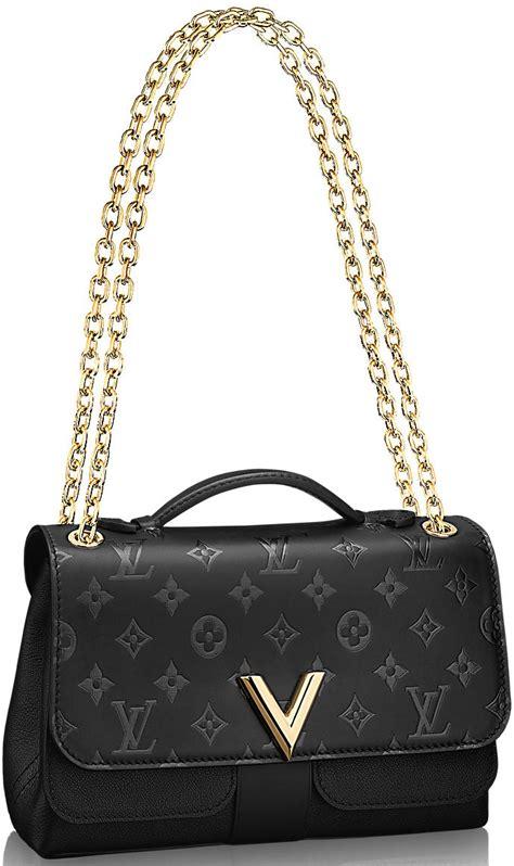 louis vuitton  bag collection blog   designer bags review