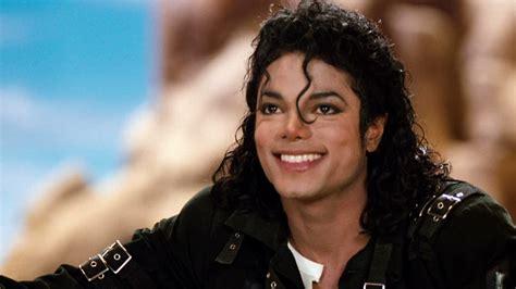 Michael Jackson's Most Underrated Gems