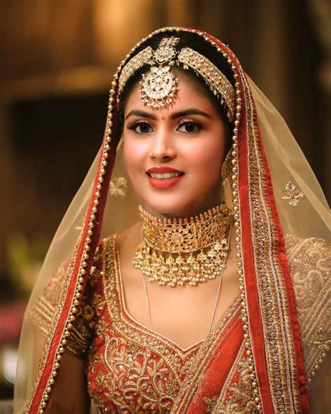 dulhan makeup hd images saubhaya makeup