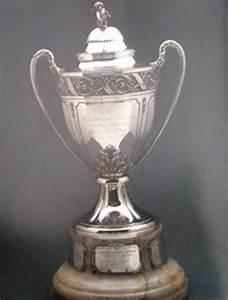 Avranches Coupe De France : histoire de la coupe de france saison 1917 1918 premi re ~ Dailycaller-alerts.com Idées de Décoration