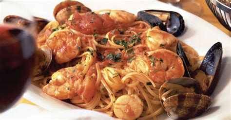 cuisine mar il fornaio upscale cuisine mar and coronado