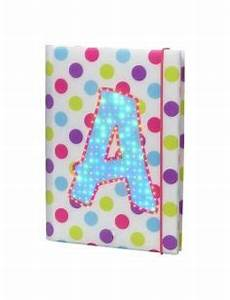 be you glitter passcode glitter journal girls journals With justice light up letters