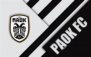 Download wallpa... Paok Quotes