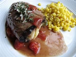 Roast Beef Dinner Enchiladas Lite-Bleu) Recipe - Food.com