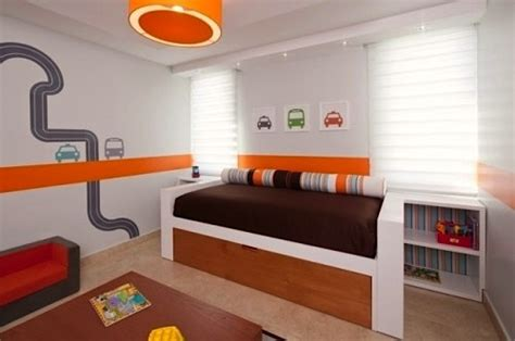 room paint ideas for both sexes home interior design