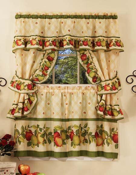 Grape Decor Kitchen Curtains by ستائر مطبخ اشكال وافكار ستائر جديدة ستائر مودرن