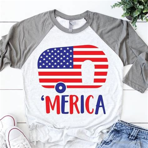 Completely free svg files for cricut, silhouette, sizzix and many other svg compatible electronic cutting machines. 4th of July Svg, Merica Svg, America Svg, Sunglasses ...