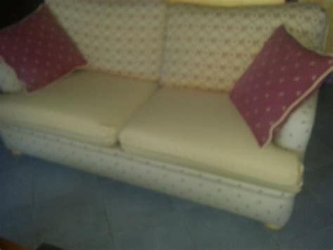 coussin de canapé sur mesure housses de coussins canapé sur mesure