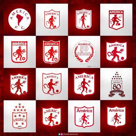 the should not be touched america de cali new emblem alfalfa studio