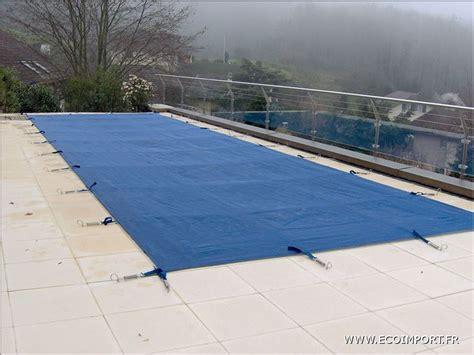 achat carrelage pas cher couverture piscine