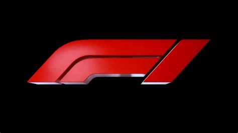 nouveau logo f1 forum f1 2018 auto titre