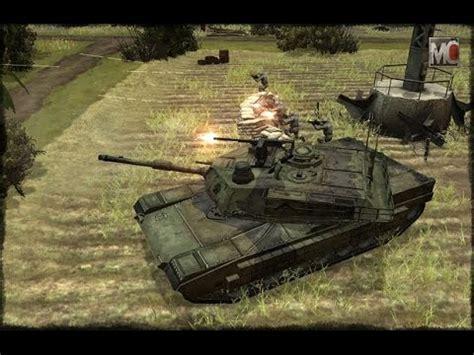 modern combat 2 mod company of heroes modern combat gameplay