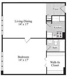 one bedroom cottage floor plans 25 best ideas about 1 bedroom house plans on guest cottage plans small home plans
