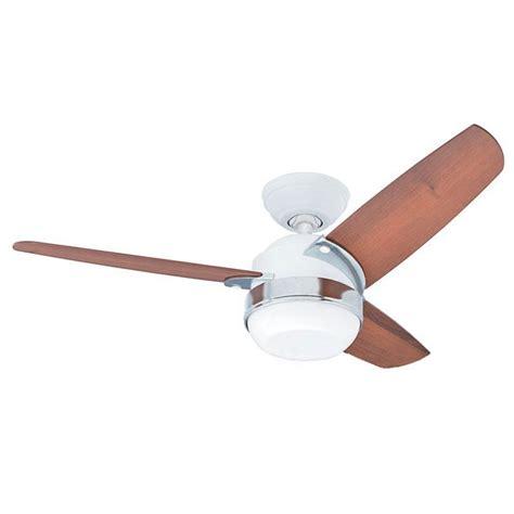 ceiling fan 42 quot