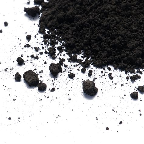 micron black graphite powder  latches hinge sliding surface lock alexnldcom