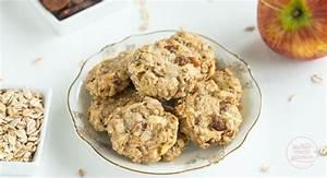 Cookies Ohne Zucker : gesunde kinder kekse ohne zucker rezept montignac pinterest backen kekse ohne zucker ~ Orissabook.com Haus und Dekorationen
