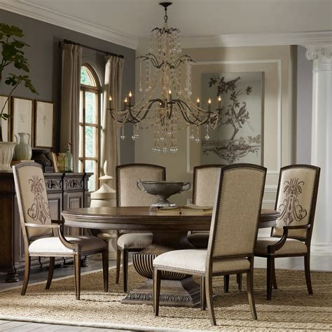 where can i buy dining room table and chairs where can i buy dining room table and chairs large size of