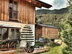 Tiny House Stellplatz : tiny house pletz sch ferwagen wohnwagen zirkuswagen ~ Frokenaadalensverden.com Haus und Dekorationen