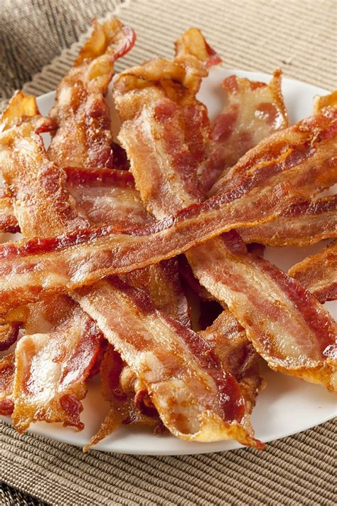 bake bacon 15 best images about bacon on pinterest oven baked bacon bacon recipes and how to cook