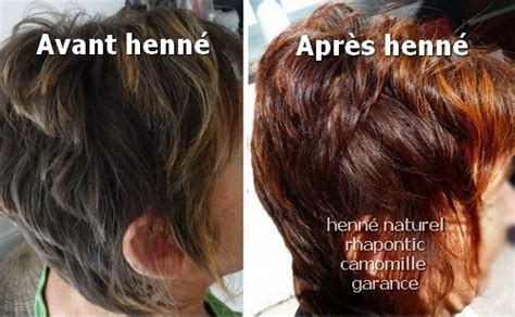 au naturel coiffure documentation sur la coloration vegetale