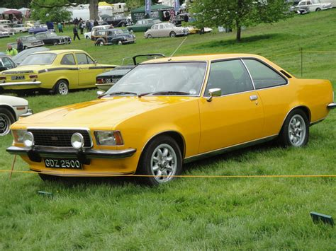 Opel Commodore by Topworldauto Gt Gt Photos Of Opel Commodore Gs Coupe Photo