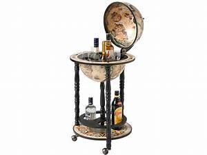 Globus Mit Bar : bar globus vespucci wei internet 39 s best online offer daily ~ Sanjose-hotels-ca.com Haus und Dekorationen