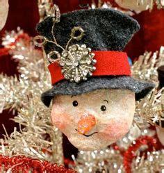 bazaar crafts ideas  pinterest bazaar ideas images  snowman  diy wood crafts