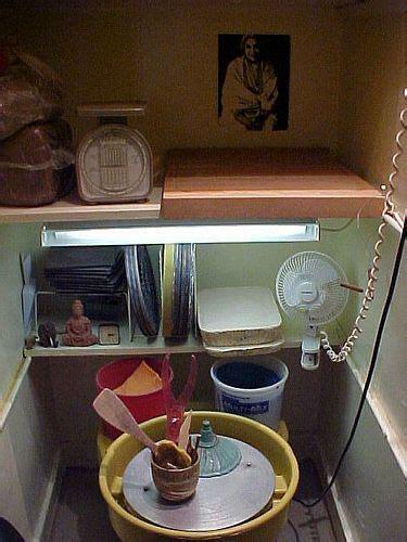 images  pottery studio set
