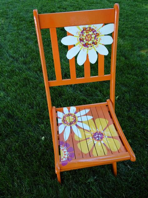 25 unique wooden chairs ideas on wooden