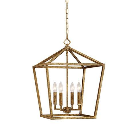 17 best ideas about lantern pendant on lantern