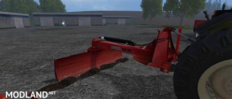 vama jh   mod  farming simulator   fs