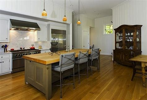 real s kitchen real estate report the kitchen for 2012 s