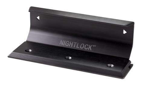 nightlock door barricade door barricade nightlock